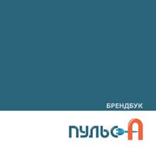 Портфолио БРЕНДБУКОВ DesignStore