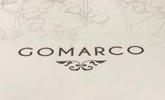 Каталог серії GOMARKO для Vegas