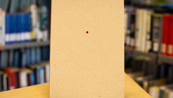 На «Книжковому Арсенал» оголосили переможця на найкращий дизайн книги