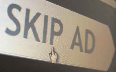 Складено рейтинг реклами, яка найбільше дратує споживачів