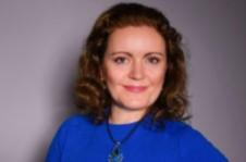 Бліц-інтерв'ю маркетинг-директора PRINTSTORE GROUP Анфіси Синьової
